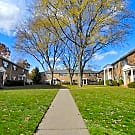 Berdan Court - Wayne, New Jersey 7470