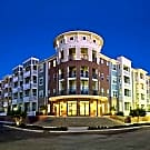 Town Center at Lake Carolina - Columbia, SC 29229