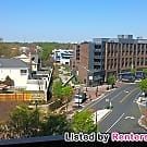 Gorgeous Balcony Views from Downtown Bethesda... - Bethesda, MD 20815