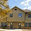 Woodcrest Townhomes - Chaska, MN 55318