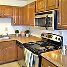 Dean Apartments - Bridgeport, CT 06610