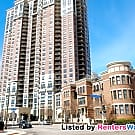 Live Downtown!! 1 bedroom Condo w/ Free Parking - Minneapolis, MN 55404
