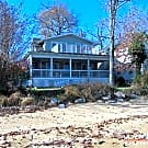 7025 Bay Front Dr, Annapolis MD 21403 - Annapolis, MD 21403