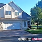 Excellent new Shakopee 2bd 2.5ba listing with loft - Shakopee, MN 55379