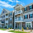 Rivers Pointe - Liverpool, NY 13090