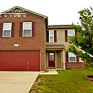 ***RENT SPECIAL!*** 1722 Brassica Way - Indianapolis, IN 46217