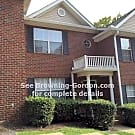 Walking distance to Centennial Park & West End! - Nashville, TN 37203