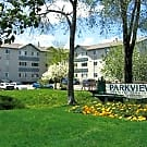 Parkview - Lincoln, Nebraska 68521