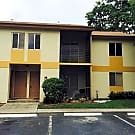 SPACIOUS TWO BEDROOM W/ WASHER AND DRYER - Pompano Beach, FL 33069