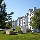 The Commons at Haynes Farm - Shrewsbury, MA 01545