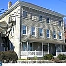 1777 South Main Street - Bechtelsville, PA 19505
