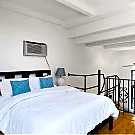 Furnished 1 Bedroom - New York, NY 10010