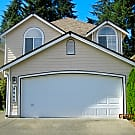 Newly remolded home in a Great area! - Lacey, WA 98516