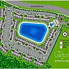 The Carlton at Bartram Park - Jacksonville, FL 32258