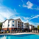 Clemmons Town Center Apartments - Clemmons, NC 27012