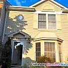 Gorgeous Nottingham 2/2.5 Townhouse For Rent - Baltimore, MD 21236