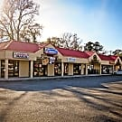 Retail Space on Waters and Montgomery Crossroads - Savannah, GA 31406