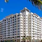 City Palms - West Palm Beach, FL 33401