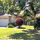 SEVEN HILLS-3/2.5/2 POOL HOME - Spring Hill, FL 34608