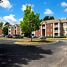 Magnolia Heights - Covington, GA 30014