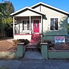 Ideal large property Berkeley Westbrae location!! - Berkeley, CA 94702