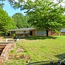 2208 Westhaven await you! - Fayetteville, NC 28303