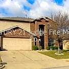 2-Story 4/2.5/2 in EAGLE MNT-SAGINAW ISD For Rent! - Fort Worth, TX 76131