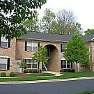 Deerfield Place - Vandalia, OH 45377