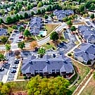 Chamberland Square - Fayetteville, AR 72701