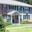 Fairfield Pines - Riverhead, NY 11901