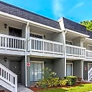 River Pointe Apartment Homes - Temple Terrace, FL 33617