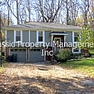 3 bed / 2.5 bath Single family rental - Parkville, MO 64152