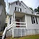 409 Forest Avenue - Morgantown, WV 26505