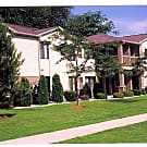 Lakeview Village Apartments - Kenosha, WI 53140