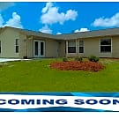 **YOUR DREAM HOME COMING SOON**3/2 ALL TILE wit... - Palm Bay, FL 32907