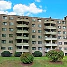 Chevet Manor - Oxon Hill, MD 20745