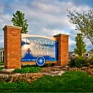 Cumberland Pointe Apartments of Noblesville - Noblesville, IN 46060