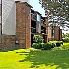 The View Apartments & Townhomes - Portage, MI 49024