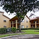 IMT Pinebrook Pointe - Margate, Florida 33063