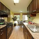 Westwinds Apartments - Annapolis, MD 21403