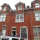 Perry South Townhouse on Brightridge Street - Pittsburgh, PA 15214