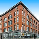 Mercantile Lofts - Milwaukee, WI 53204