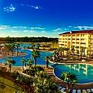 79 West - Panama City Beach, FL 32413