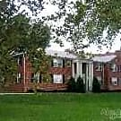 Plaza Hill Manor Apartments - Kansas City, MO 64130