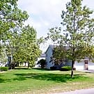 2450 Willow Drive - Plover, WI 54467