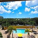 Upgraded 1 Bedroom Condo For Rent - Naples, FL 34108