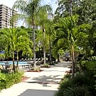 Lincoln Pointe - Aventura, Florida 33160