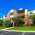 Remington Place - Schaumburg, IL 60195
