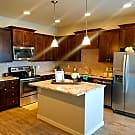 Townhomes at Silvercloud - Boise, ID 83714