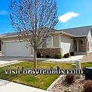 578 Norma Jean St. - Grand Junction, CO 81501